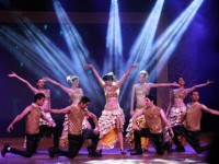 Blame it on Bollywood – a hit comedy production from India all set to take the Teatro @Montecasino by storm – Win a set of double tickets to the show – compliments of Lenzinfo & Monte Casino