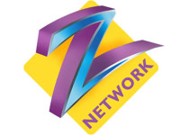 ZEE launches French channel in Africa