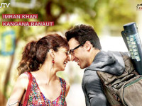 Movie Review – Katti Batti – by Fakir Hassen