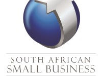 Small business gets big recognition at the 2015 South African Small Business Awards