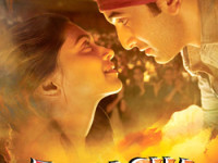 Movie Review TAMASHA by Fakir Hassen