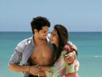 """First Look at Katrina Kaif and Sidharth Malhotra's """"Baar Baar Dekho"""""""