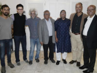 Academic conference in S Africa marks 125thanniversary of Ambedkar