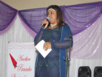 International Inspiring Womens Network Foundation launches in Lenasia with a High Tea