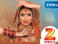 Zee World Weekly Highlights 20 – 24 June