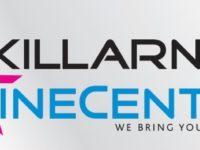 Win 10 Killarney Cinecentre movie tickets