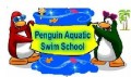 Penguin Aquatic Swim School