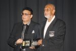 View the album 100 YEAR CENTENARY BOLLYWOOD AWARDS 2012