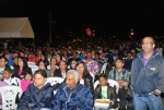 View the album THE HCC DIWALI FESTIVAL 2012 AT THE LENASIA STADIUM
