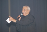 View the album CENTENARY AWARDS INDIAN CINEMA - PATIDAR HALL